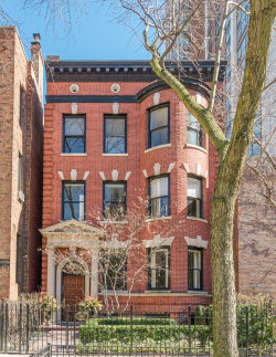 Photo of 1347 N State Parkway, Chicago, IL 60610 (MLS # 10783115)