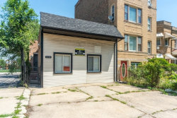 Photo of 4132 W West End Avenue, Chicago, IL 60624 (MLS # 10783160)