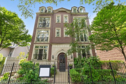 Photo of 2224 N Orchard Street, Unit Number 3S, Chicago, IL 60614 (MLS # 10783186)