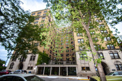 Photo of 1755 E 55th Street, Unit Number 1201, Chicago, IL 60615 (MLS # 10783254)