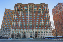 Photo of 3750 N Lake Shore Drive, Unit Number 1D, Chicago, IL 60613 (MLS # 10783278)