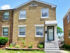 Photo of 311 Hyde Park Avenue, Bellwood, IL 60104 (MLS # 10783304)