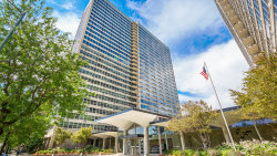 Photo of 3550 N Lake Shore Drive, Unit Number 2728, Chicago, IL 60657 (MLS # 10783580)