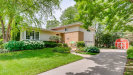 Photo of 1330 Central Avenue, Deerfield, IL 60015 (MLS # 10783621)