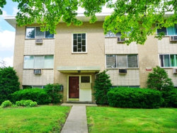 Photo of 2027 S 17th Avenue, Unit Number 3, Broadview, IL 60155 (MLS # 10784981)