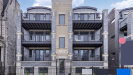 Photo of 3922 S King Drive, Unit Number 1S, Chicago, IL 60653 (MLS # 10785056)