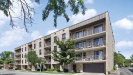 Photo of 724 12th Street, Unit Number 309, Wilmette, IL 60091 (MLS # 10785517)