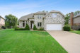 Photo of 911 Huber Court, Glenview, IL 60025 (MLS # 10785944)