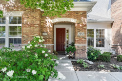 Photo of 2852 Normandy Circle, Naperville, IL 60564 (MLS # 10786204)