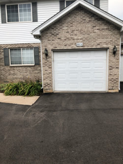Photo of 957 Constance Lane, Unit Number C, Sycamore, IL 60178 (MLS # 10786464)