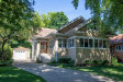 Photo of 530 Park Avenue, River Forest, IL 60305 (MLS # 10786581)