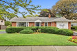 Photo of 2940 Old Glenview Road, Wilmette, IL 60091 (MLS # 10786662)