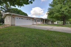 Photo of 820 Geraldine Court, Marengo, IL 60152 (MLS # 10786862)