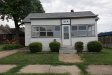 Photo of 314 W Adams Street, Clinton, IL 61727 (MLS # 10787988)
