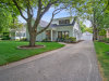 Photo of 720 Ouilmette Lane, Wilmette, IL 60091 (MLS # 10788262)