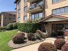 Photo of 4001 W 93rd Place, Unit Number 2C, Oak Lawn, IL 60453 (MLS # 10788820)