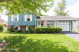 Photo of 695 Armitage Avenue, Glendale Heights, IL 60139 (MLS # 10788844)