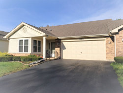 Photo of 20831 W Peppertree Court, Plainfield, IL 60544 (MLS # 10788862)