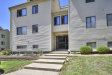 Photo of 2129 Melrose Drive, Unit Number C, Champaign, IL 61821 (MLS # 10789135)
