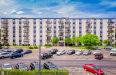 Photo of 9128 W Terrace Drive, Unit Number 4H, Niles, IL 60714 (MLS # 10789173)