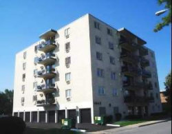 Photo of 8045 Oconnor Drive, Unit Number 4C, River Grove, IL 60171 (MLS # 10789584)
