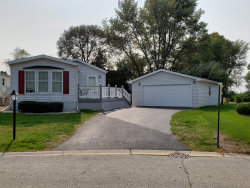 Photo of 803 Cayuga Trail, Marengo, IL 60152 (MLS # 10789869)