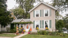 Photo of 229 High Street, West Chicago, IL 60185 (MLS # 10790526)