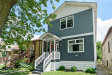 Photo of 1132 Circle Avenue, Forest Park, IL 60130 (MLS # 10791002)
