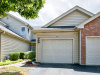 Photo of 91 Golfview Drive, Glendale Heights, IL 60139 (MLS # 10791477)