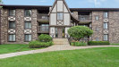 Photo of 525 Cumnor Road, Unit Number 306, Westmont, IL 60559 (MLS # 10792186)