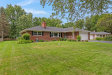 Photo of 814 Considine Road, Geneva, IL 60134 (MLS # 10792364)
