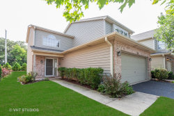 Photo of 54 Townsend Circle, Naperville, IL 60565 (MLS # 10792395)