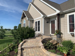 Photo of 7990 Tanglewood Trails Drive, Yorkville, IL 60560 (MLS # 10792863)