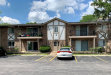 Photo of 9S120 Lake Drive, Unit Number 15-106, Willowbrook, IL 60527 (MLS # 10794195)