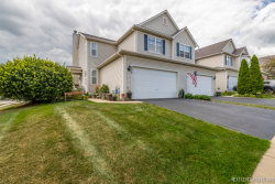 Photo of 333 Tower Hill Drive, St. Charles, IL 60175 (MLS # 10794526)