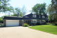 Photo of 1015 Division Street, Barrington, IL 60010 (MLS # 10794612)