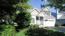 Photo of 700 Chandler Avenue, Geneva, IL 60134 (MLS # 10794638)