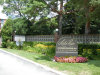 Photo of 18 E Old Willow Road, Unit Number 225, Prospect Heights, IL 60070 (MLS # 10794890)