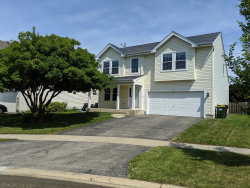 Photo of 5 Muirfield Court, Lake In The Hills, IL 60156 (MLS # 10795532)