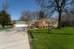 Photo of 4424 State Route 71, Oswego, IL 60543 (MLS # 10796892)