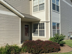 Photo of 960 Buckingham Drive, Unit Number 960, Sycamore, IL 60178 (MLS # 10797071)