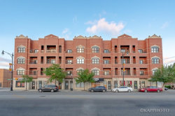 Photo of 121 S Western Avenue, Unit Number 2, Chicago, IL 60612 (MLS # 10797136)