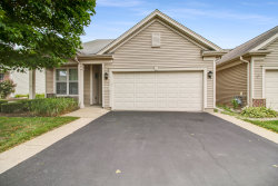 Photo of 11702 Evergreen Lane, Huntley, IL 60142 (MLS # 10797521)