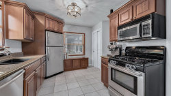 Tiny photo for 5616 Plymouth Street, Downers Grove, IL 60516 (MLS # 10797587)
