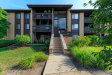 Photo of 6165 Knoll Wood Road, Unit Number 104, Willowbrook, IL 60527 (MLS # 10798083)