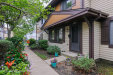 Photo of 6255 Nugget Circle, Unit Number 1648-3, Hanover Park, IL 60133 (MLS # 10798278)