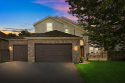 Photo of 200 Wright Drive, Lake In The Hills, IL 60156 (MLS # 10798375)