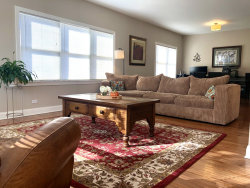 Tiny photo for Downers Grove, IL 60515 (MLS # 10798425)
