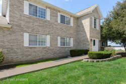 Photo of 835 Constance Lane, Unit Number 835, Sycamore, IL 60178 (MLS # 10798450)