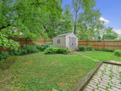 Tiny photo for 4805 Linscott Avenue, Downers Grove, IL 60515 (MLS # 10798610)